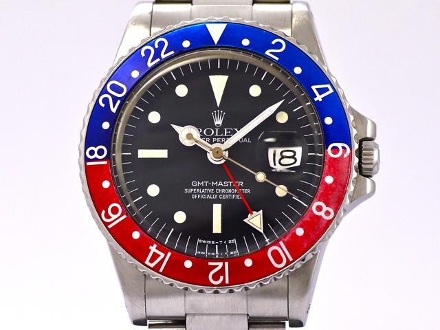 rolex-vintage-gmt-master-ref.-1675-radial-dial-bj.-1977.-1977-b[1]