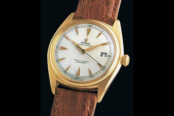 Rolex_Datejust_Vintage_560