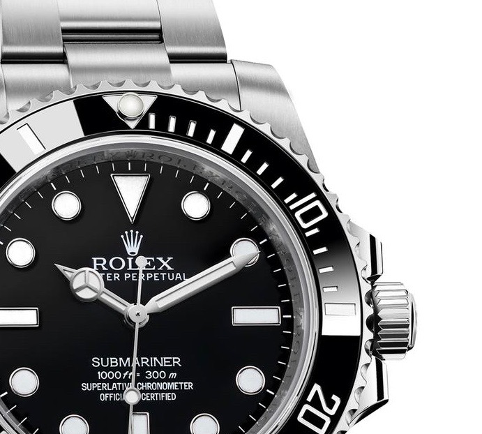 rolex_submariner_40mm_steel.jpg__1536x0_q75_crop-scale_subsampling-2_upscale-false