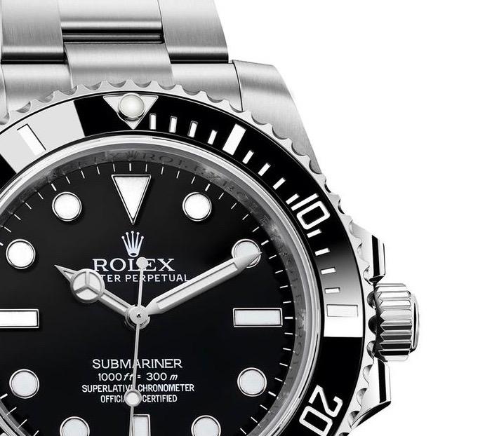 rolex_submariner_40mm_steel.jpg__1536x0_q75_crop-scale_subsampling-2_upscale-false