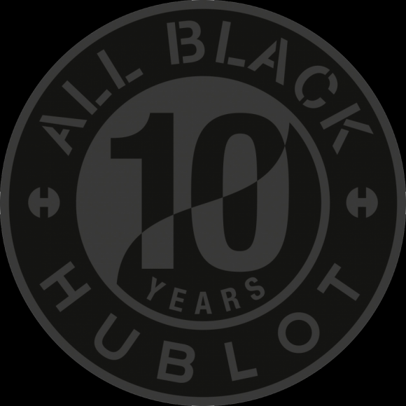 all%20black%2010%20yearskopie_580x5801