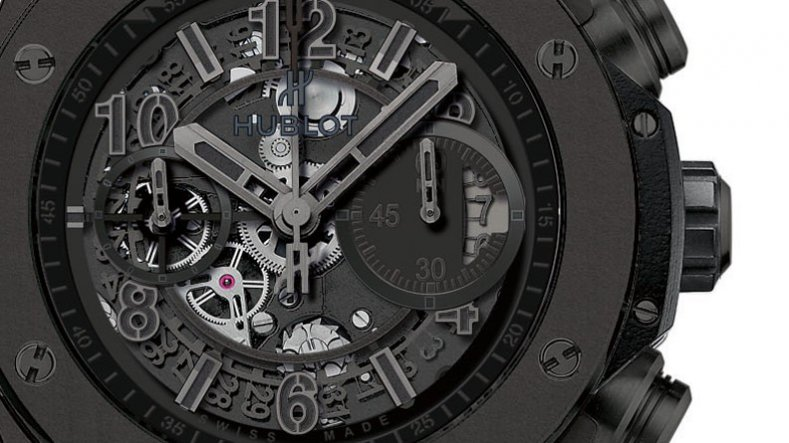 hublot-big-bang-unico-all-black-411-ci_-1110_01