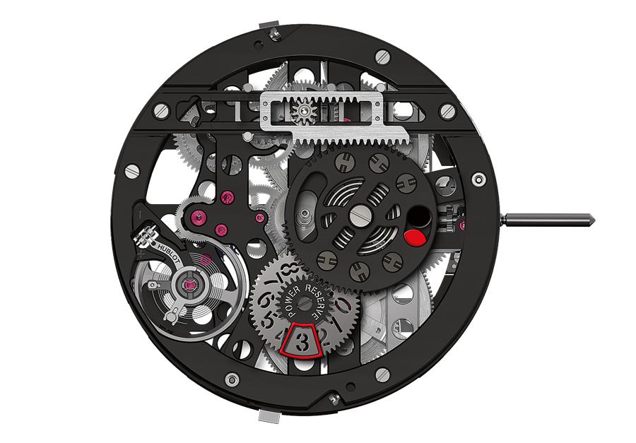 hublot-handaufzugskaliber-hub1201