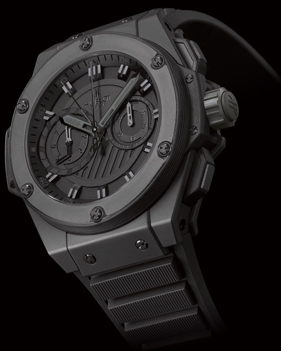 hublot-king-power-foudroyante-all-black