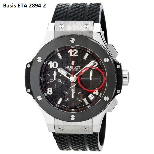hublot-big-bang-chronograph-automatic-carbon-fiber-dial-mens-watch-342sb131rx-342sb131rx1