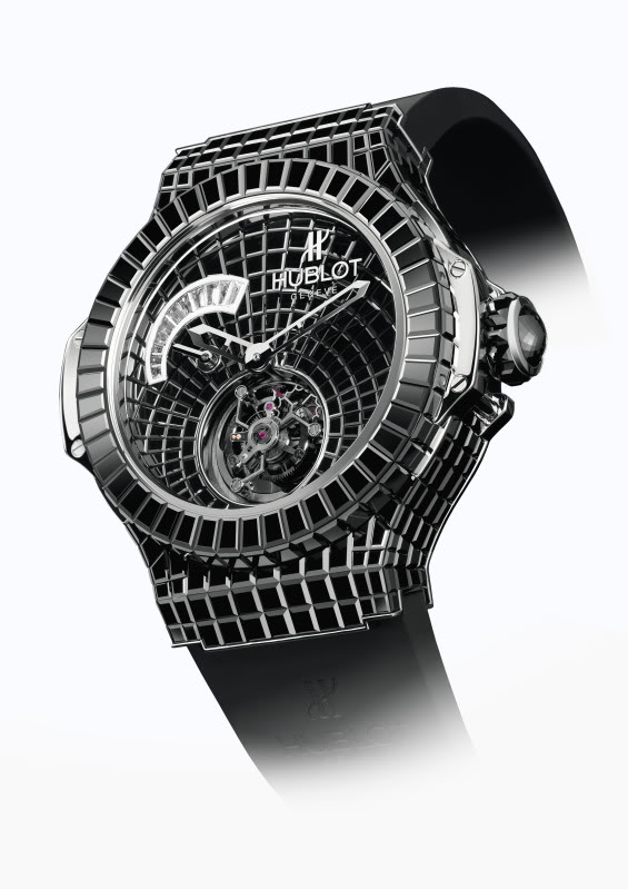 hublot-one-million-black-caviar-bang11112