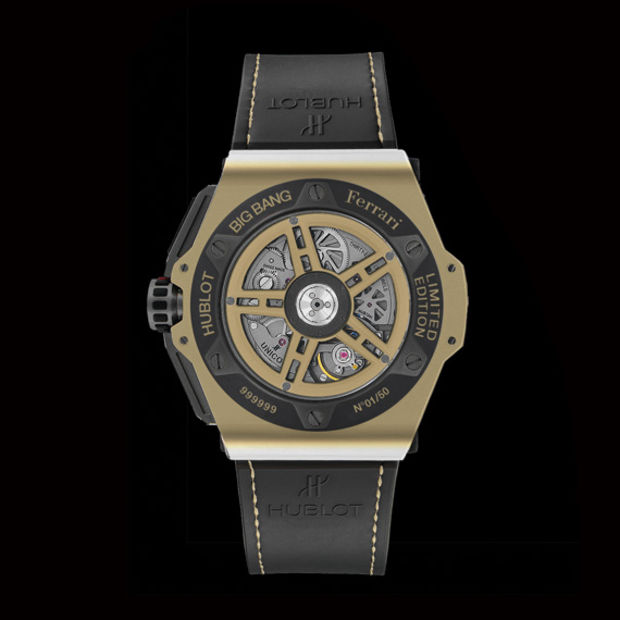 china-limited-2012-4