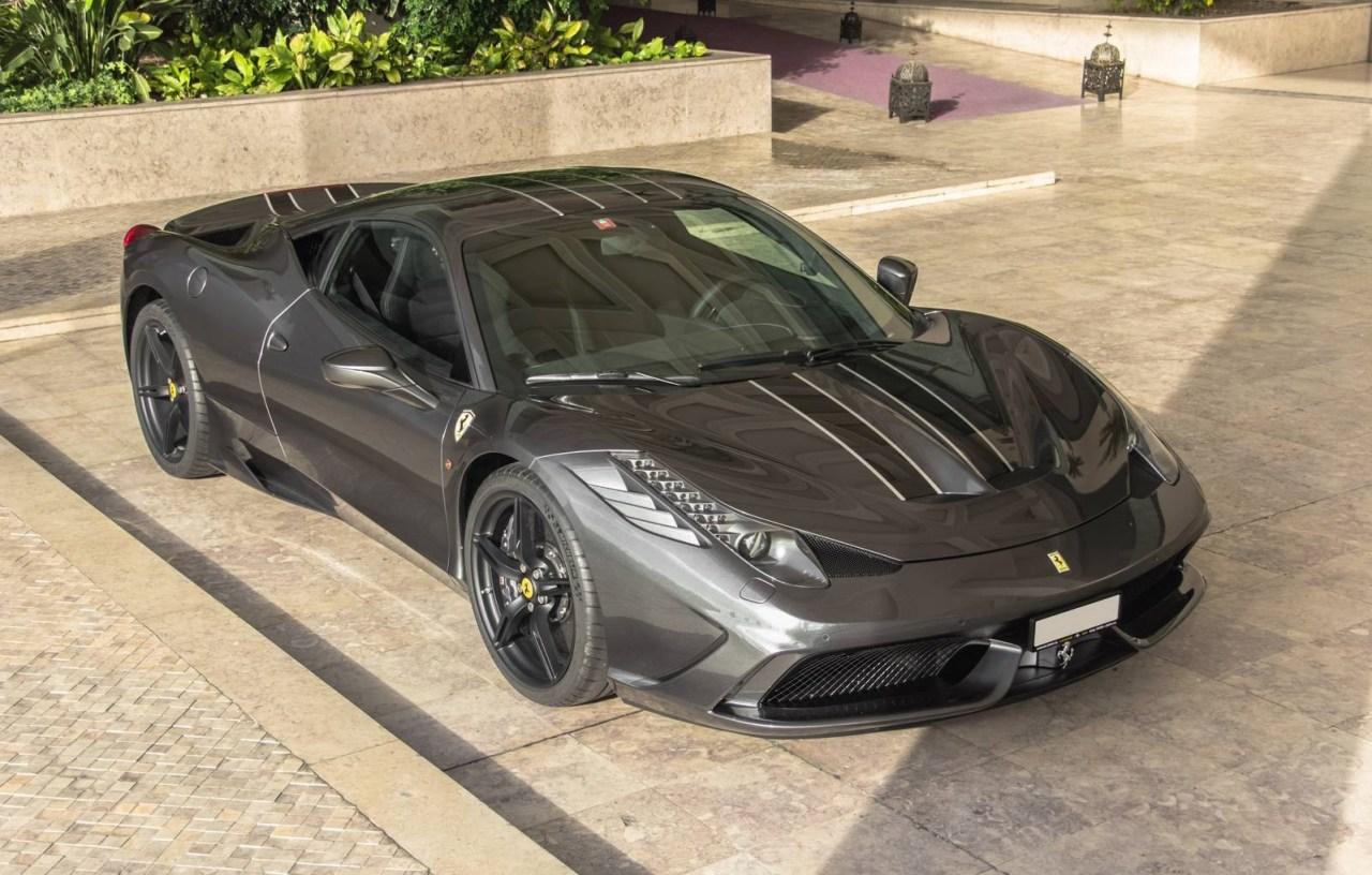 Ferrari-458-Speciale-6[1]