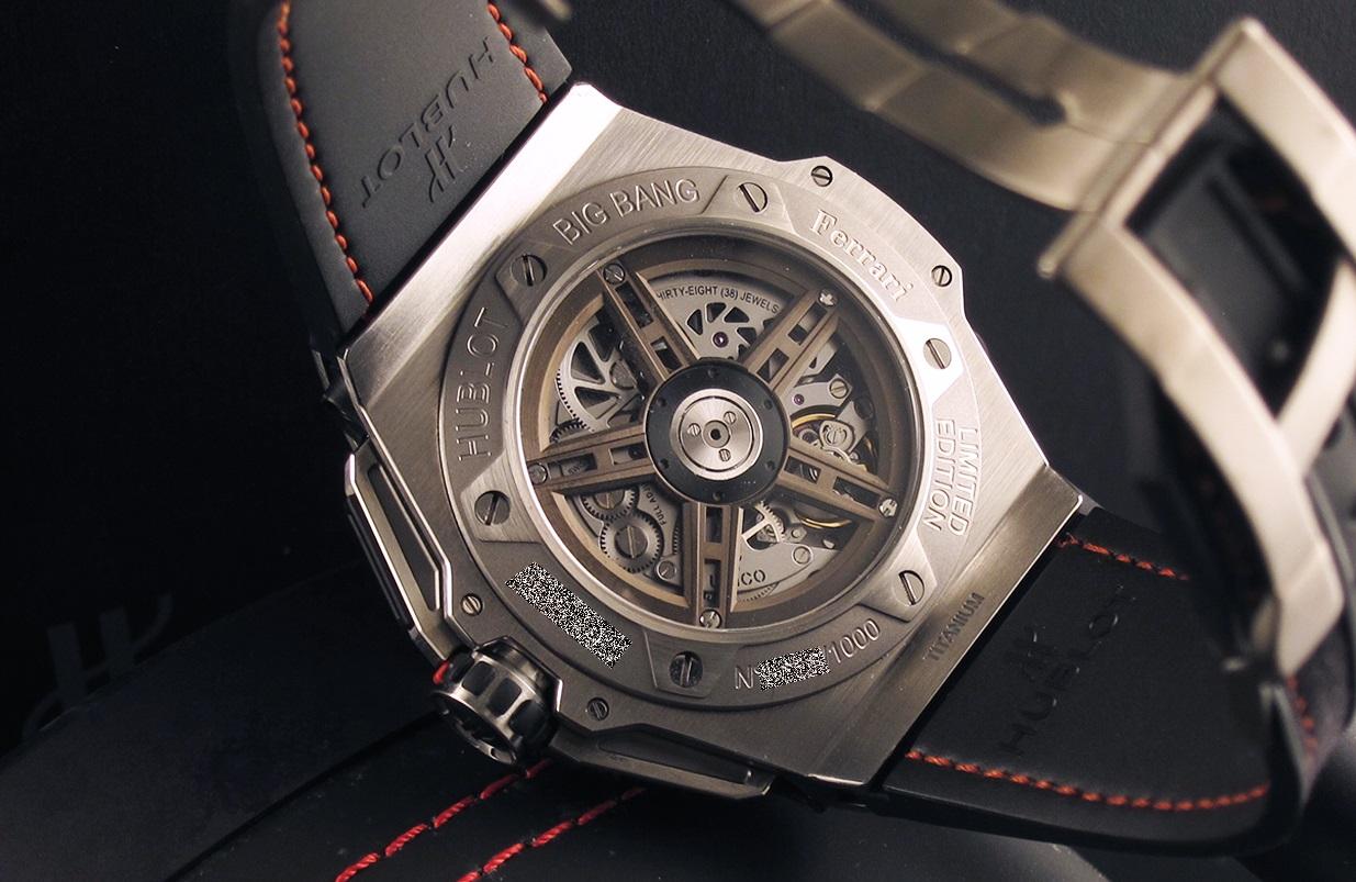 hublot-ferrari-titanium-c1