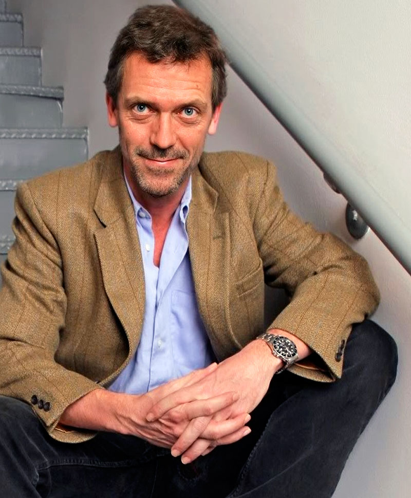 hugh-laurie-rolex-gmt-master1