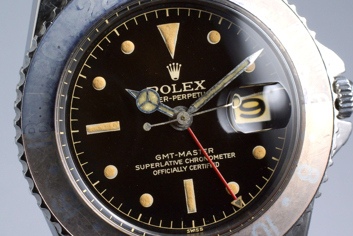 rolex-gmt-pcg-ghostbezel-1675-glossy-gilt-chapterringdial-1961-10-19-16-hqmilton7971-04
