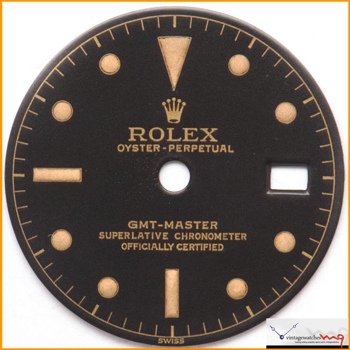 rolex_dial_gmt_r_53104411e0a4a1