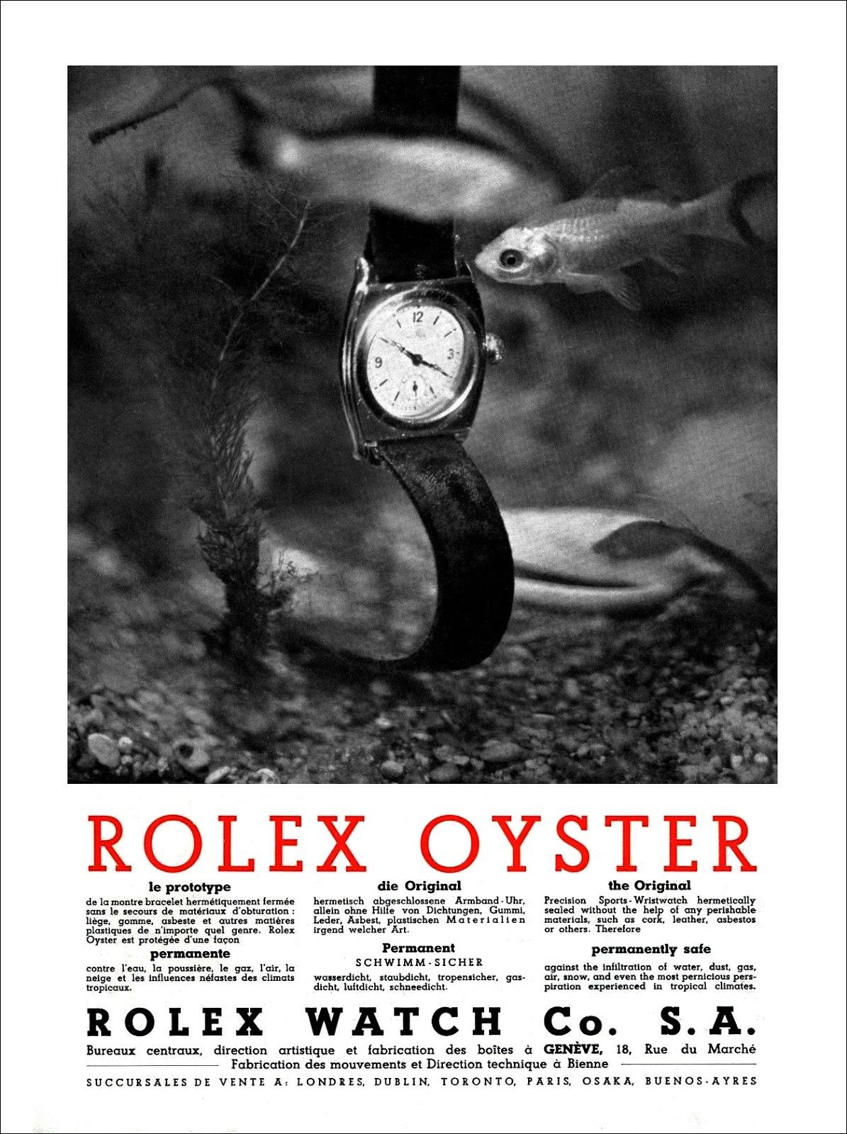 1936-rolex-oyster-fishtank-magazine-ad1