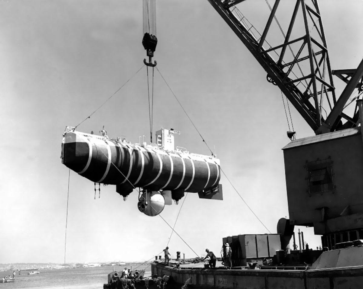 bathyscaph-triest-19591