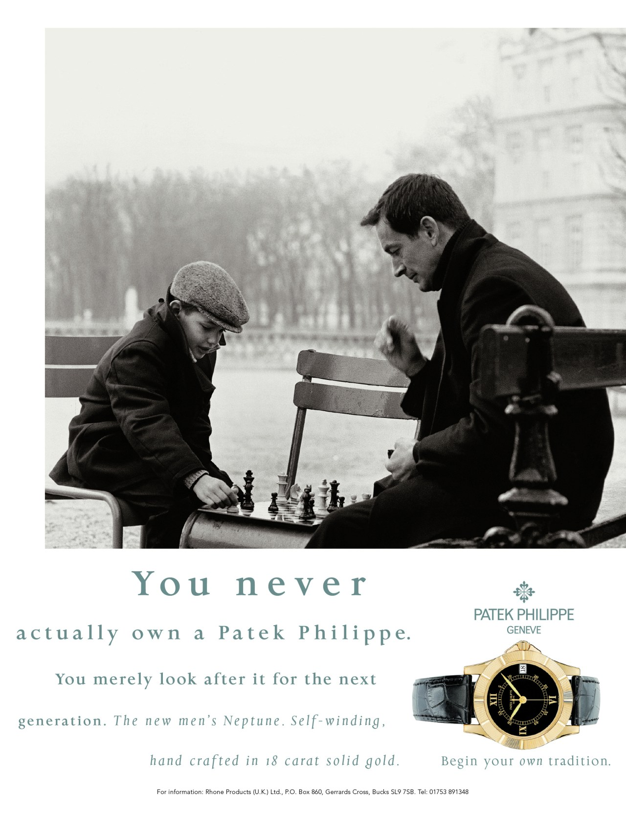 photographer-peter-lindbergh-chess-c