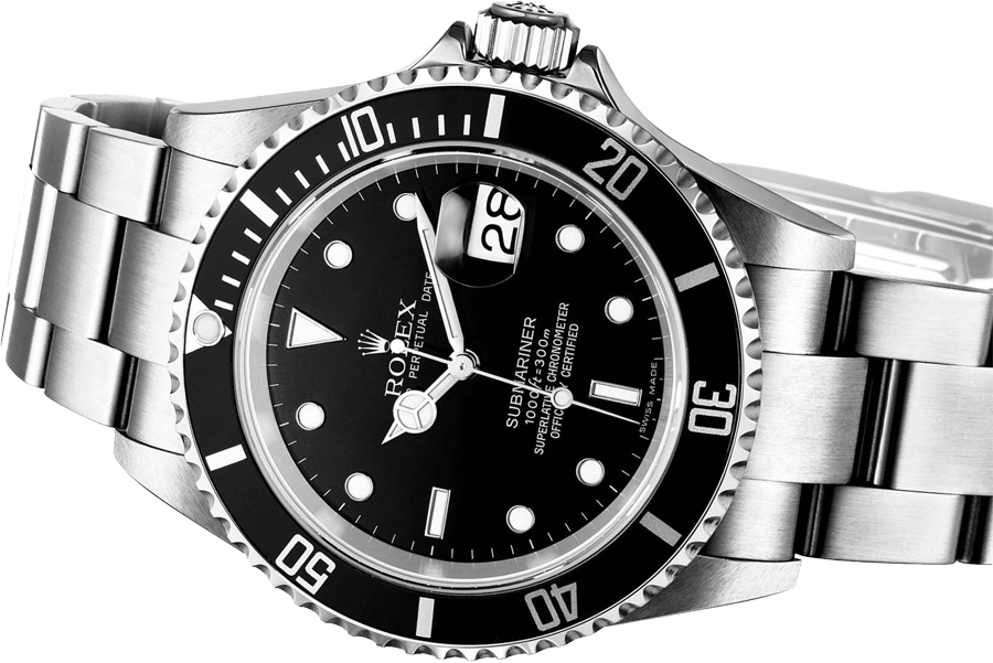 rolex-submariner-date-black-big1