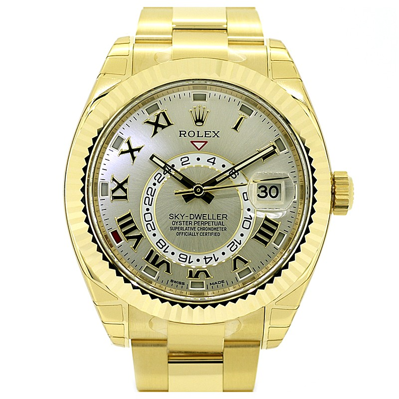 rolex_sky-dweller_yellow_gold_silver_dial_326938