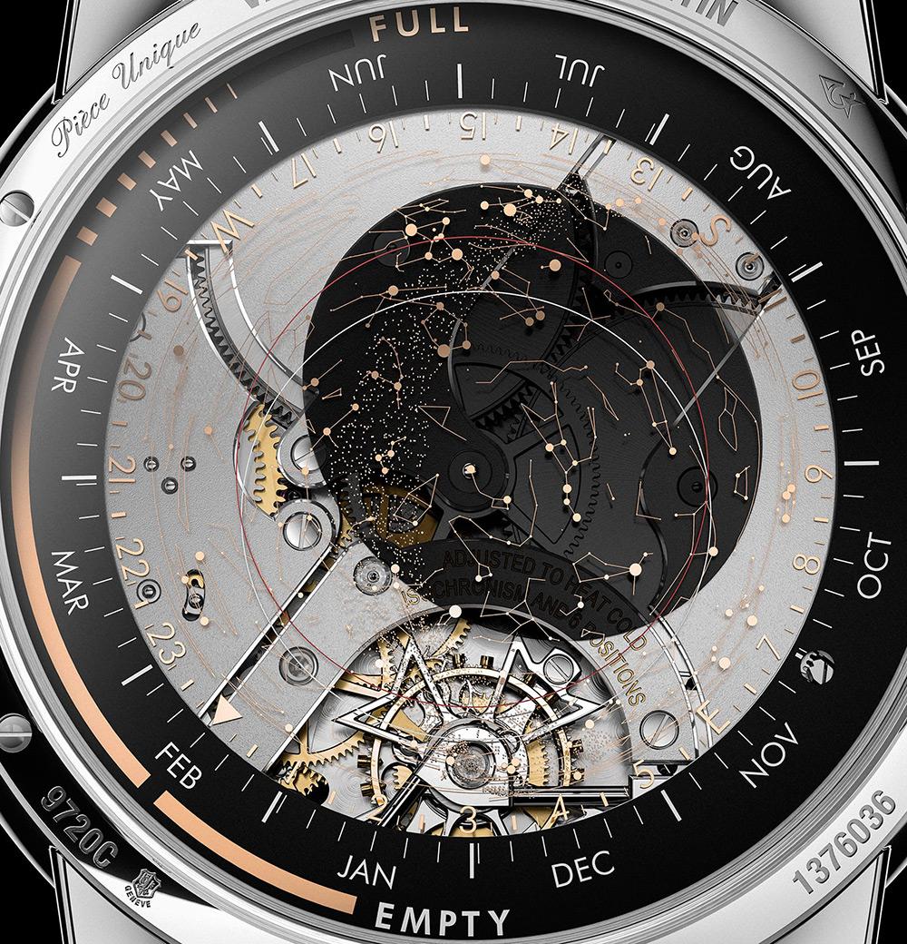 vacheron-constantin-les-cabinotiers-celestia-astronomical-grand-complication-3600-05