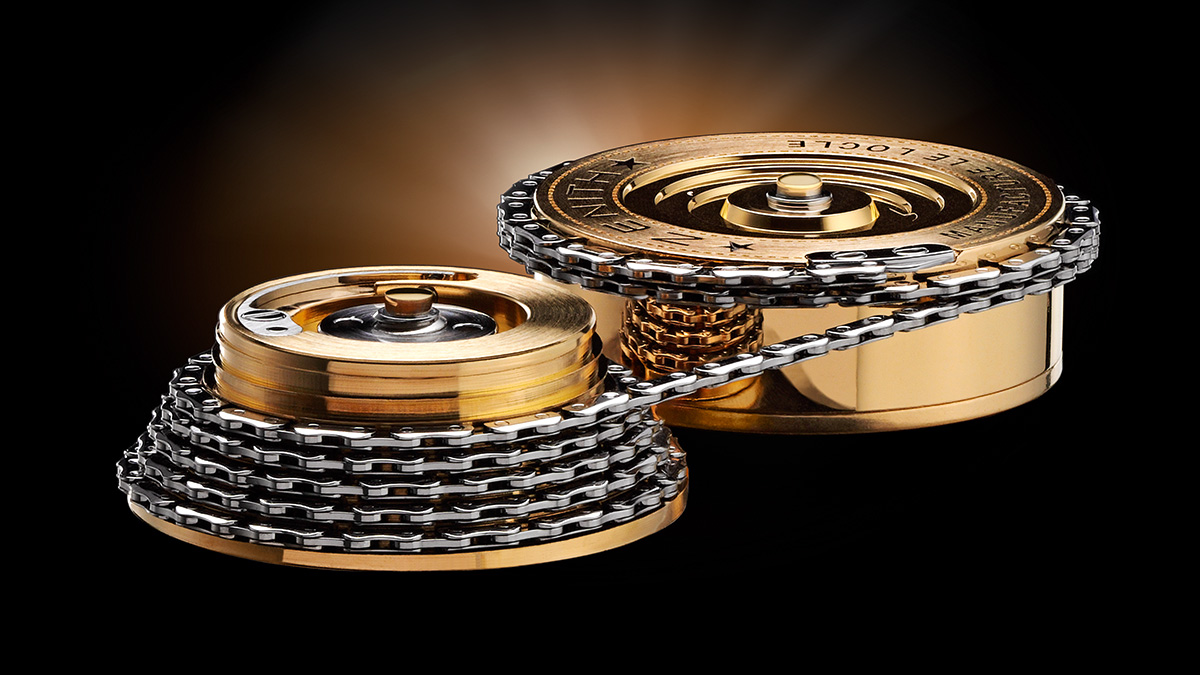 zenith-academy-george-favre-jacot-fusee-chain1
