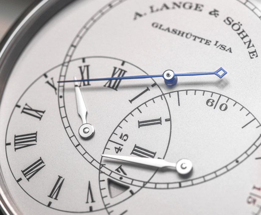 a-lange-sohne-richard-lange-jumping-seconds-ablogtowatch-041