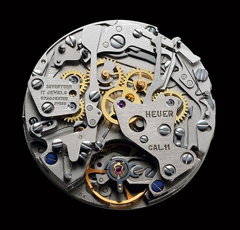 heuer-calibre-11-movement1
