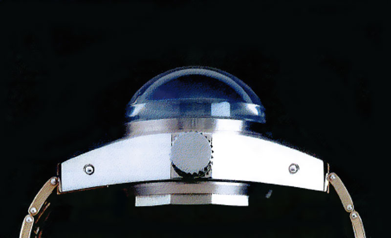 original-rolex-deepsea-special-domed-crystal1