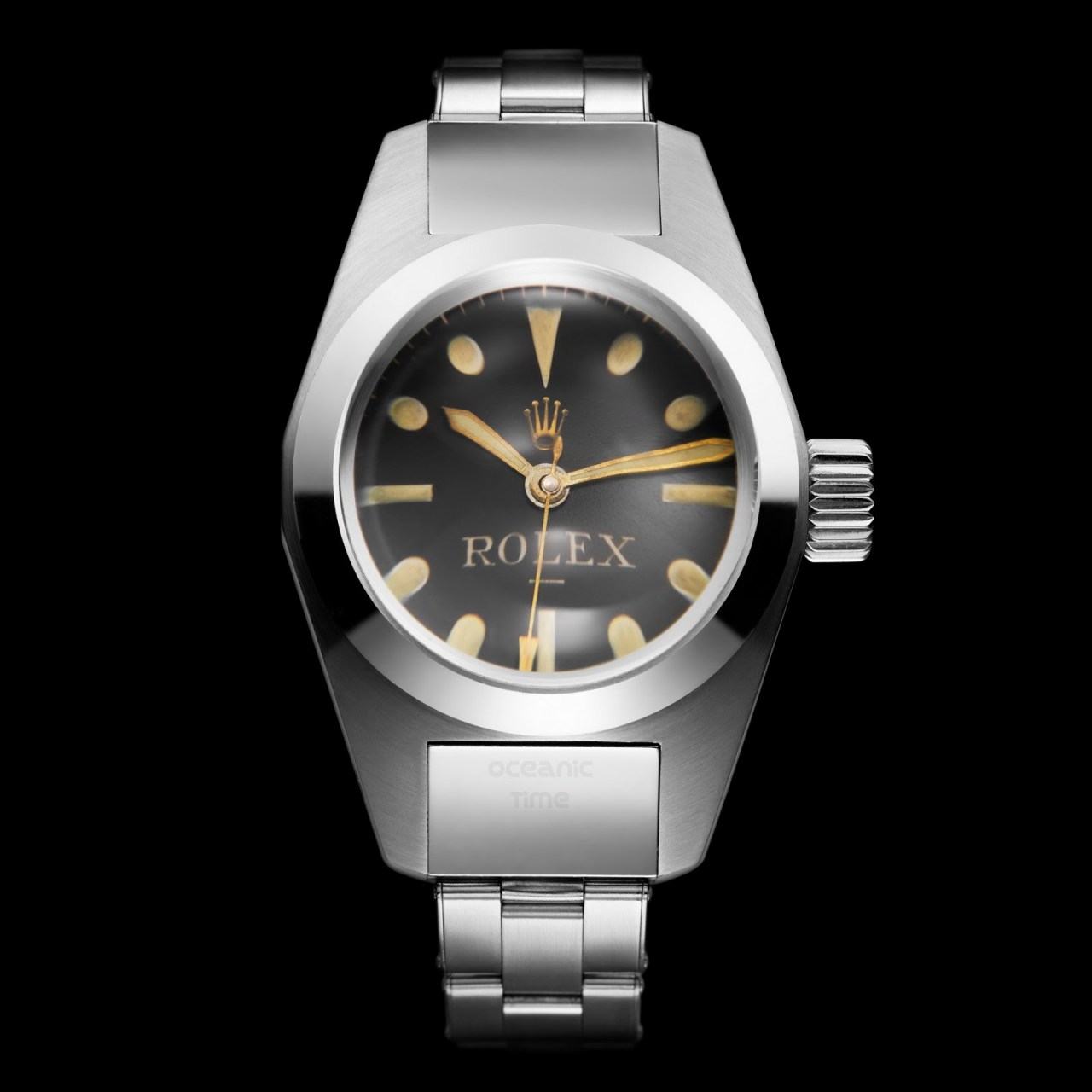 rolex-deep-sea-special-021