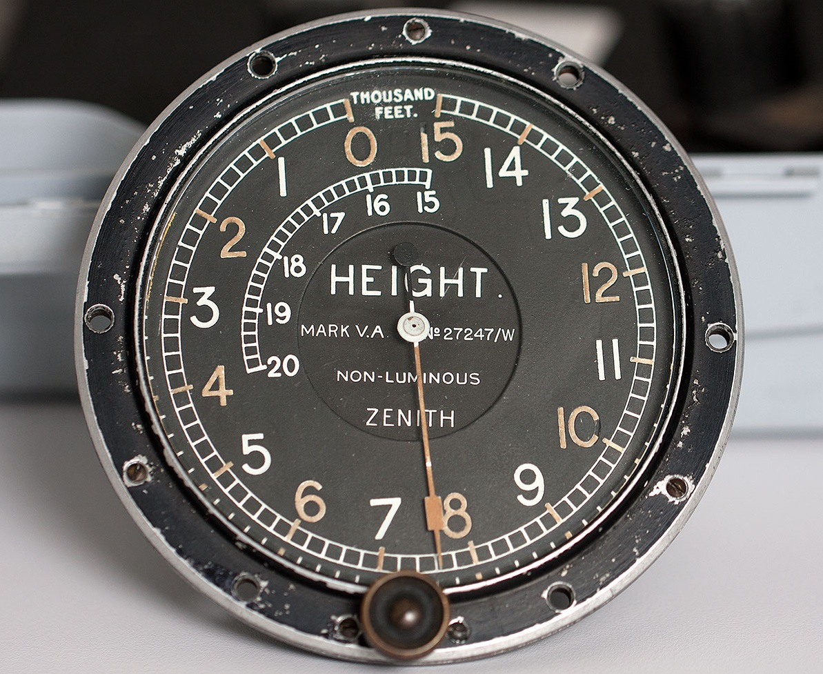 zenith-altimeter1