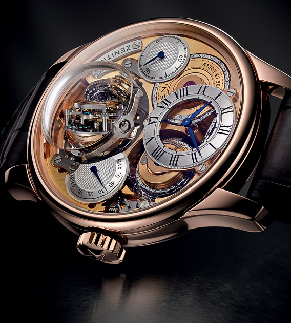 zenith-academy-christophe-colomb-hurricane-side-angle1