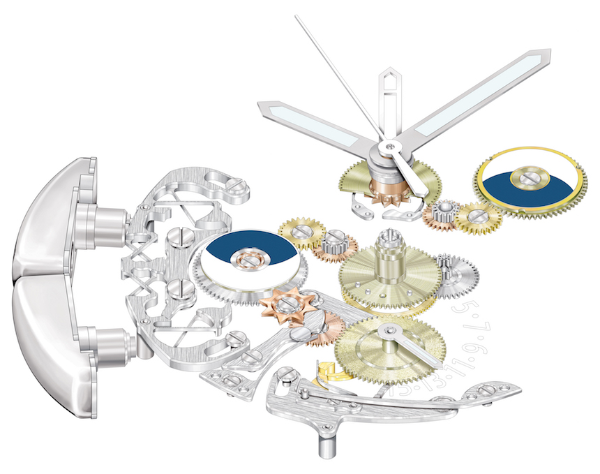 Patek-Philippe-Aquanaut-Travel-Time-5650G-Advanced-Research-9[1]