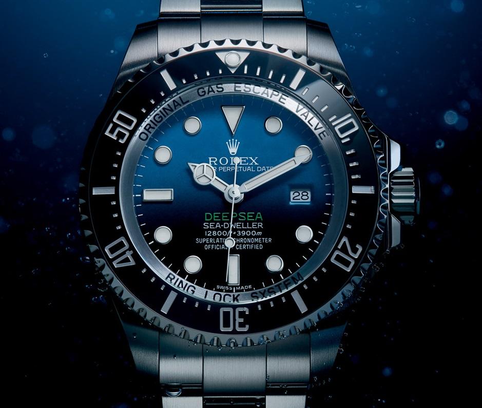 rolex-deepsea-sea-dweller-d-blue-dial-21[1]