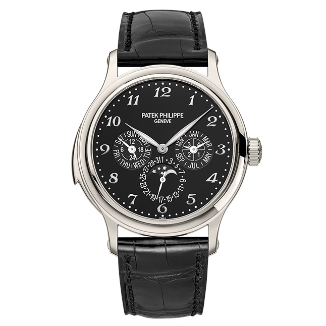 Patek_Philippe_Platinum_Mens_Grand_Complications_5374P_001[1]