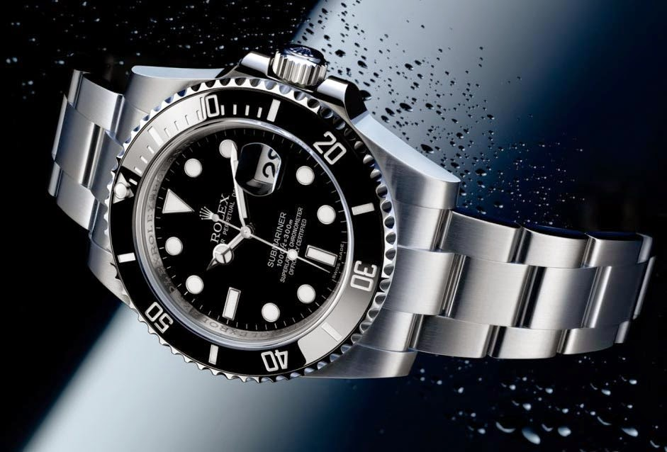 Rolex-Oyster-Perpetual-Submariner-Date-116610LN[1]