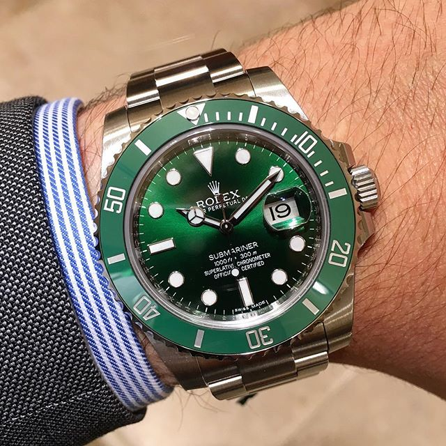 rolex-submariner-116610lv-2016-12-18[1]