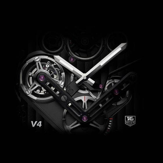 waw2081.fc6348_monaco_v4_tourbillon_mood_packshot_close_up_2014_square[1]