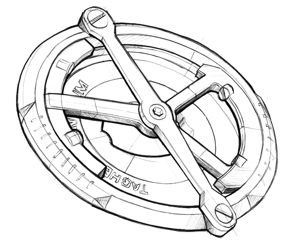 baselworld-2010-tag-heuer-pendulum-drawing[1]