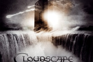 CLOUDSCAPE Debut New Video on Nightmare Records YouTube Channel