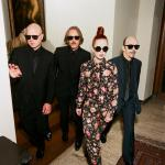 Garbage Kicks Off Run Of U.S. Live Dates Tonight