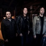 HIGH ON FIRE Announces North American Headlining Tour