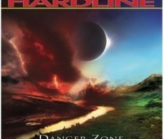 Hardline – Danger Zone