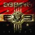 Eye Empire – Impact