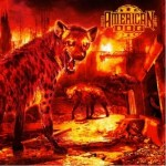 AMERICAN DOG – Poison Smile