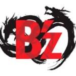 B'z – B'z