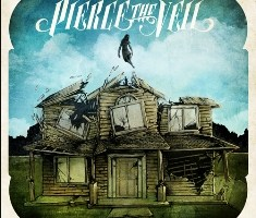 Pierce The Veil – Collide With The Sky