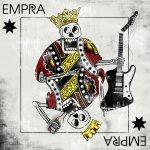 Empra – Self Titled