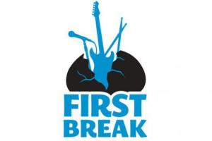 COMMERCIAL RADIO AUSTRALIA'S FIRST BREAK MUSIC INITIATIVE ANNOUNCES FIVE FINALISTS