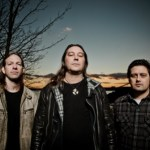 INTERVIEW – Des Kensel, HIGH ON FIRE drummer, September 2012
