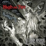 HIGH ON FIRE Australian tour supports announced