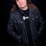 INTERVIEW – GUITAR WIZARD JAMIE PAGE, June 2012