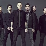 Linkin Park Soundwave sideshows announced!